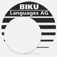 BIKU-Logo-1screen